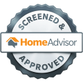 HomeAdvisor+Seal+of+Approval